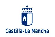 Junta de Castilla-La Mancha
