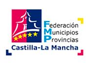 Federación Municipios Provincias CLM